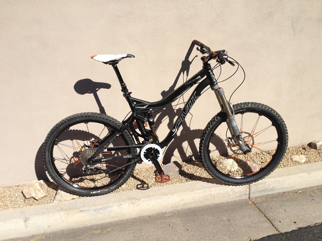 Paid Spam: 2012 Pivot Firebird; Large Black for sale-img_2123-copy.jpg