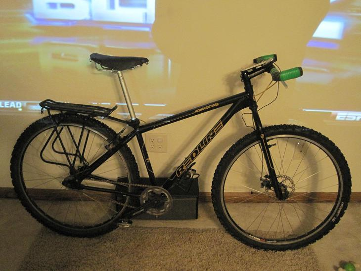monocog commuter and winter trainer-  what it does best-img_2124.jpg