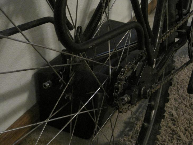 monocog commuter and winter trainer-  what it does best-img_2125.jpg