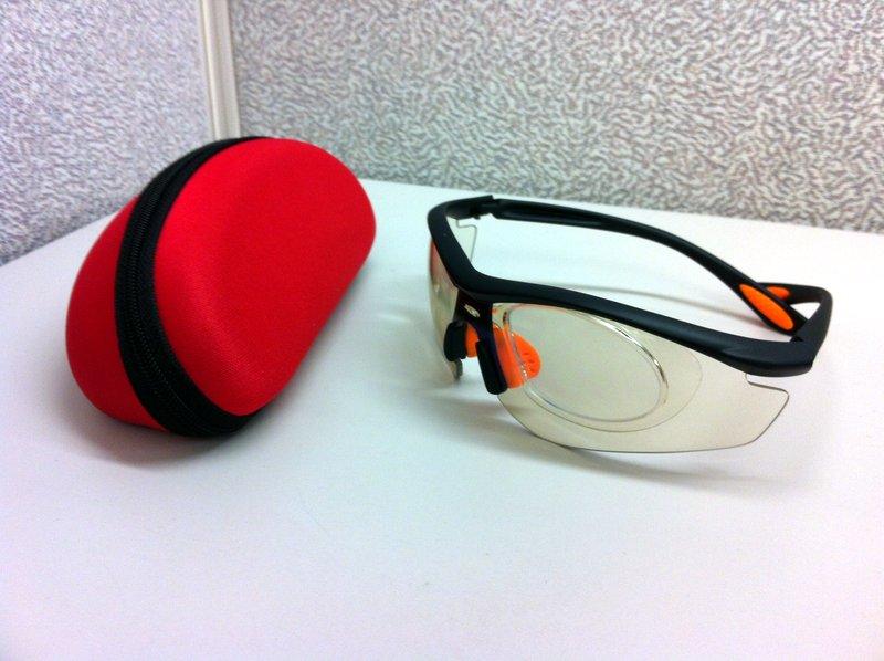 c099d340a4 Prescription Sunglasses- Mtbr.com