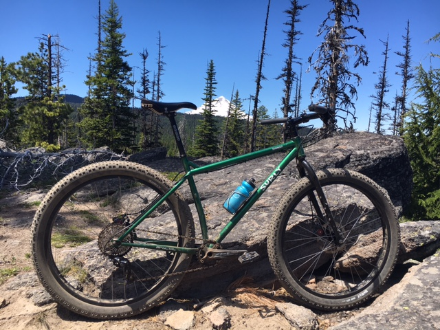 Post pics of your Surly!!!-img_2130.jpg