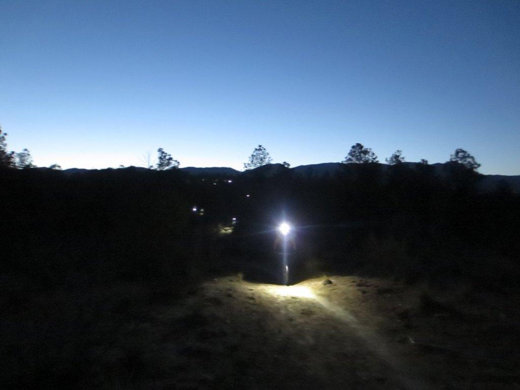 Inflexibles Night Ride 2/26-img_2132.jpg