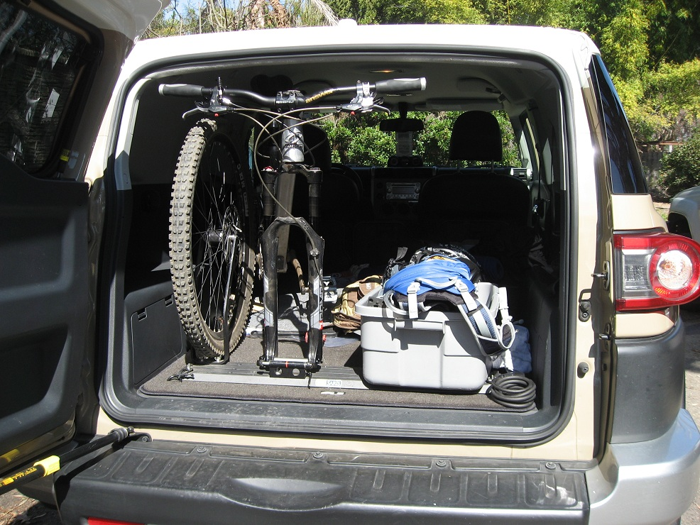 "Does your mountain bike fit/travel ""in"" your car?-img_2134_zpse5729f7e.jpg"