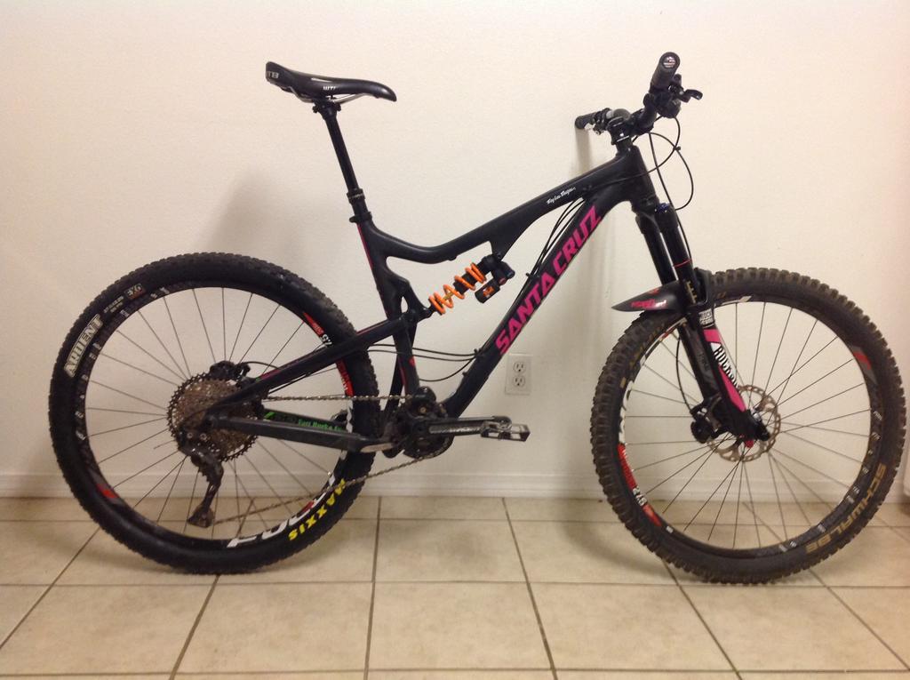 Roll Call:  How bigga boy are ya? What bike do you ride?-img_2139.jpg