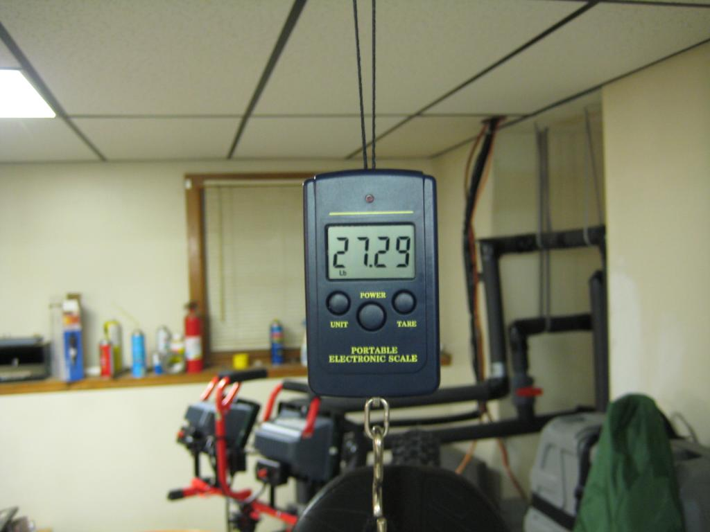 Finally, 2013 Stumpjumper FSR Expert Carbon 29er-img_2140.jpg