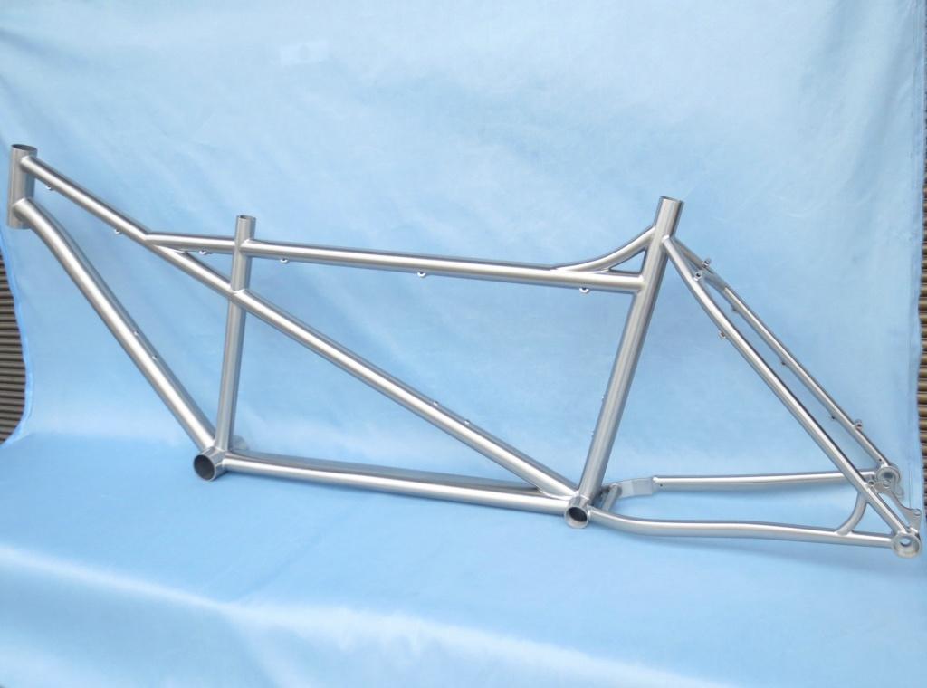 Fat Titanium Tandem-img_2141.jpg