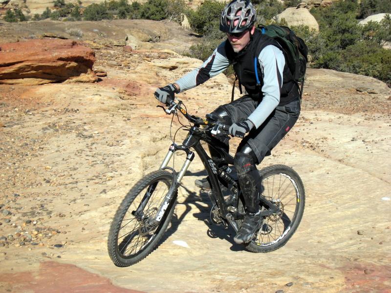Riding Pants Mtbr Com