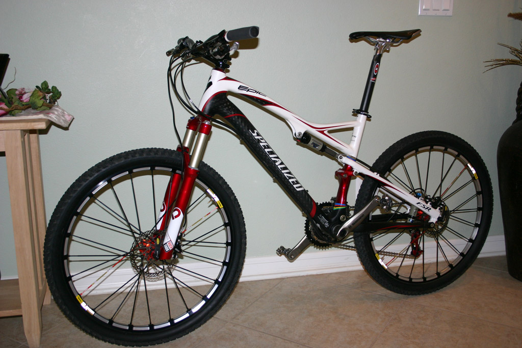 Post Your XC Rigs; 2010 Edition-img_2143.jpg