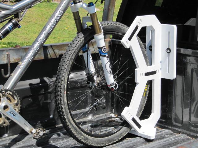 best non front wheel removal bike rack for pickup truck ??-img_2145.jpg