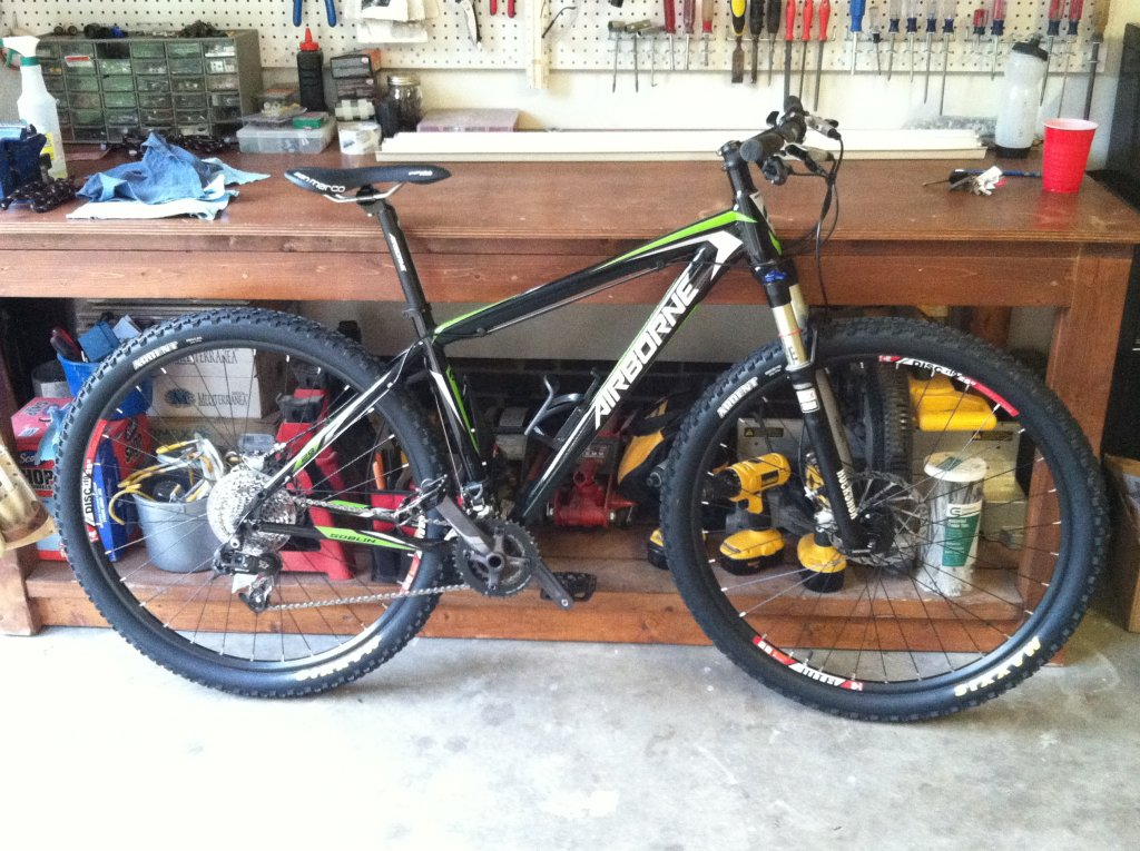 Post Your Modified Airborne Bikes-img_2145.jpg