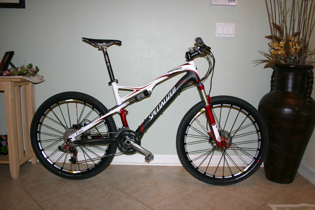 Post Your XC Rigs; 2010 Edition-img_2148.jpg
