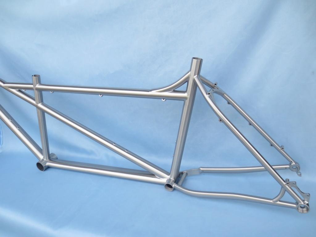 Fat Titanium Tandem-img_2151.jpg
