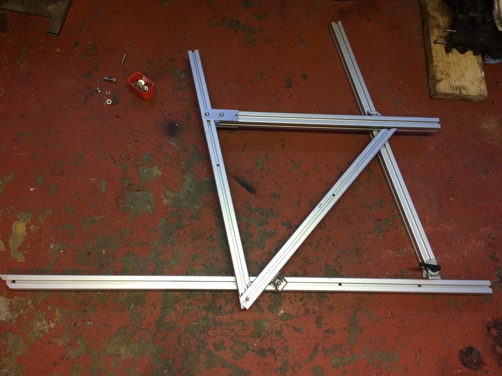 My frame building jig-img_2152.jpg