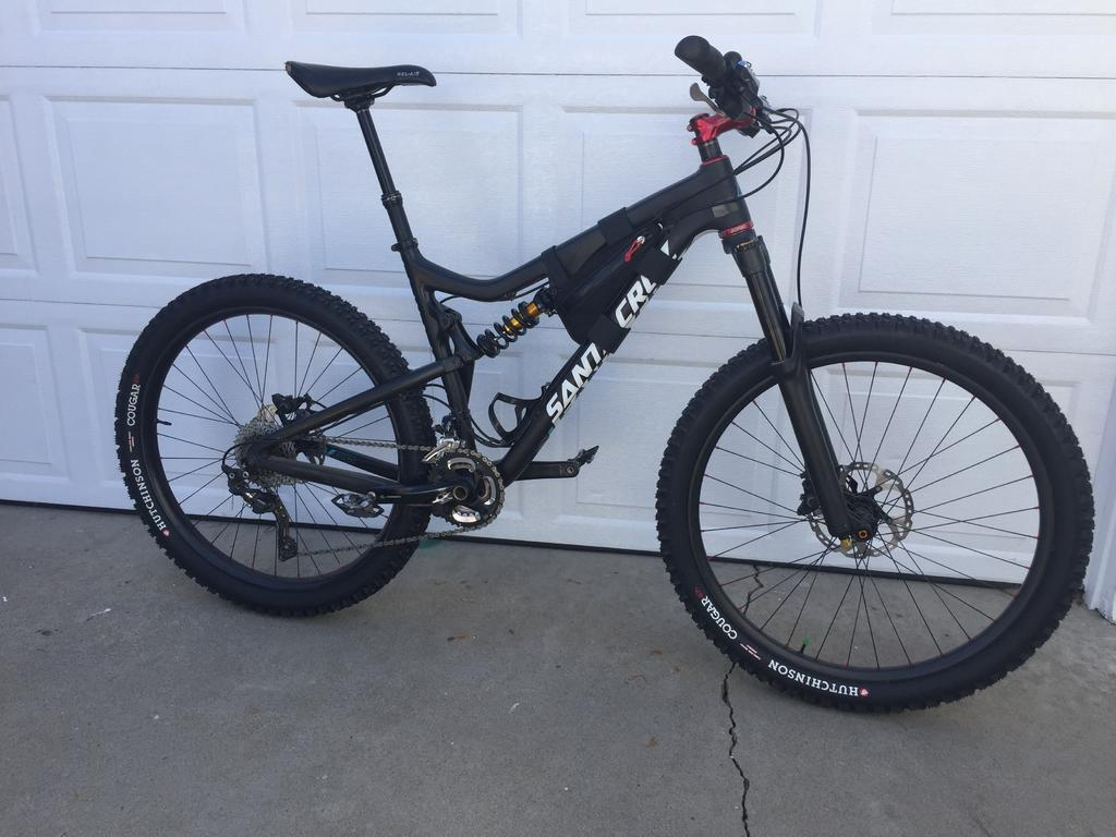 best climbing, light 27.5 trail bike with ~140mm of travel-img_2154.jpg