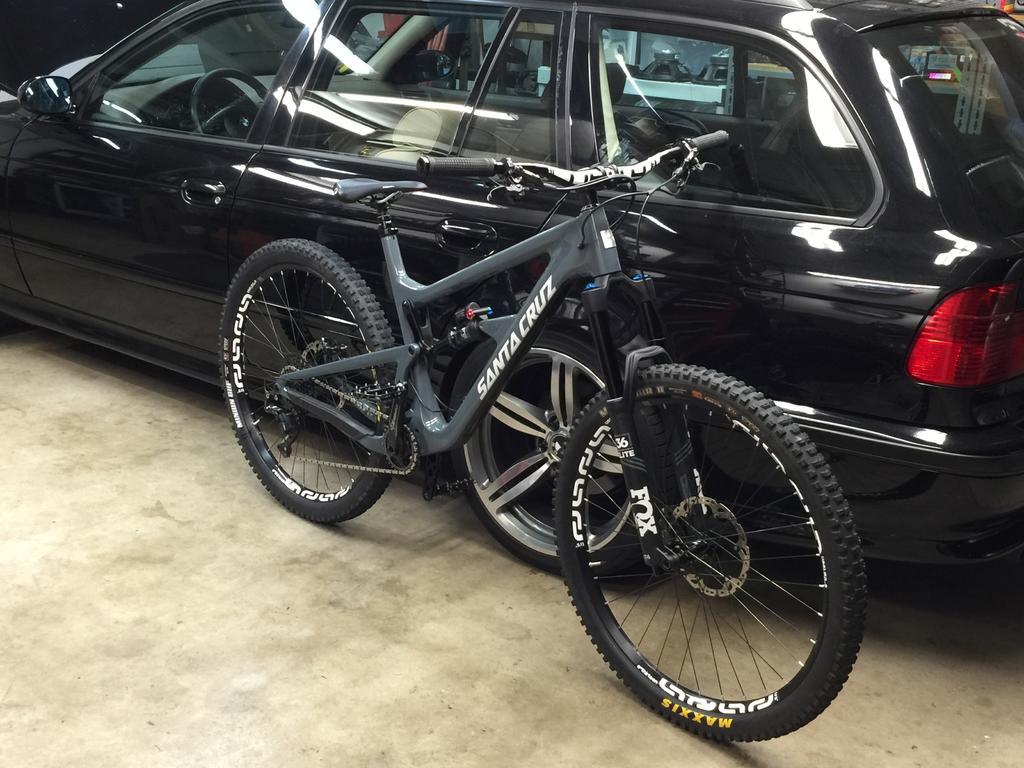 Hightower LT Build Log:  Big Boy Bike!-img_2156.jpg