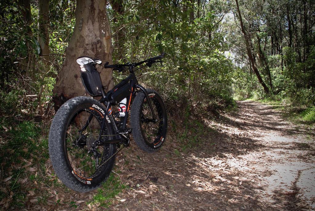 Fat Biking and health-img_2158.jpg