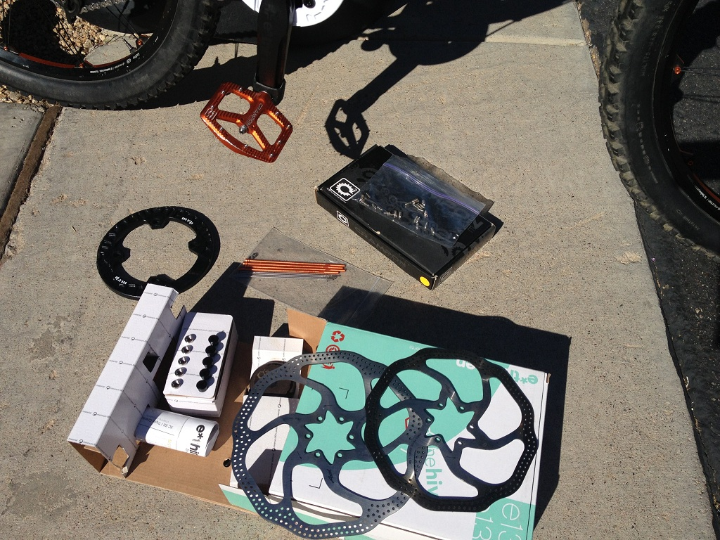 Paid Spam: 2012 Pivot Firebird; Large Black for sale-img_2160-copy.jpg