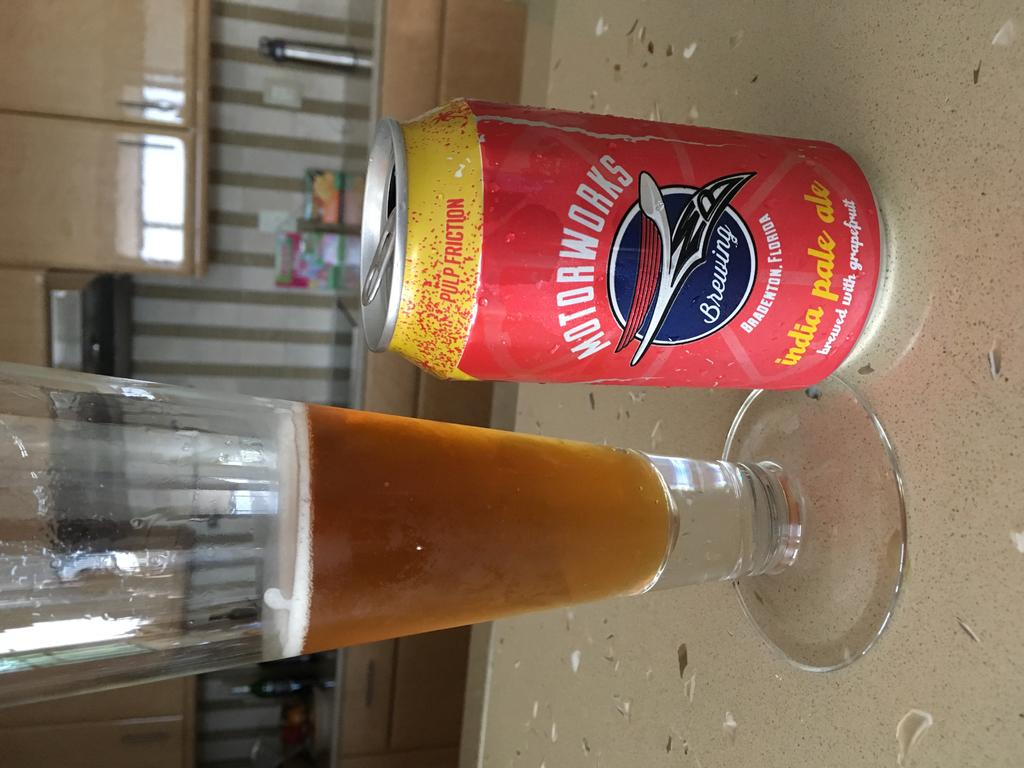 What are you drinking right now?-img_2162.jpg