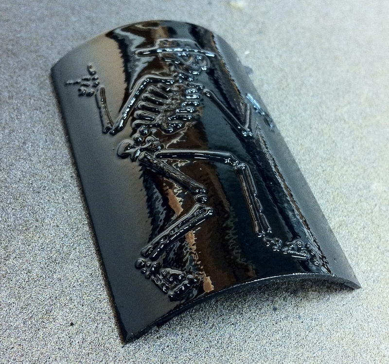 Acid Etching Custom Head Badges-img_2165.jpg