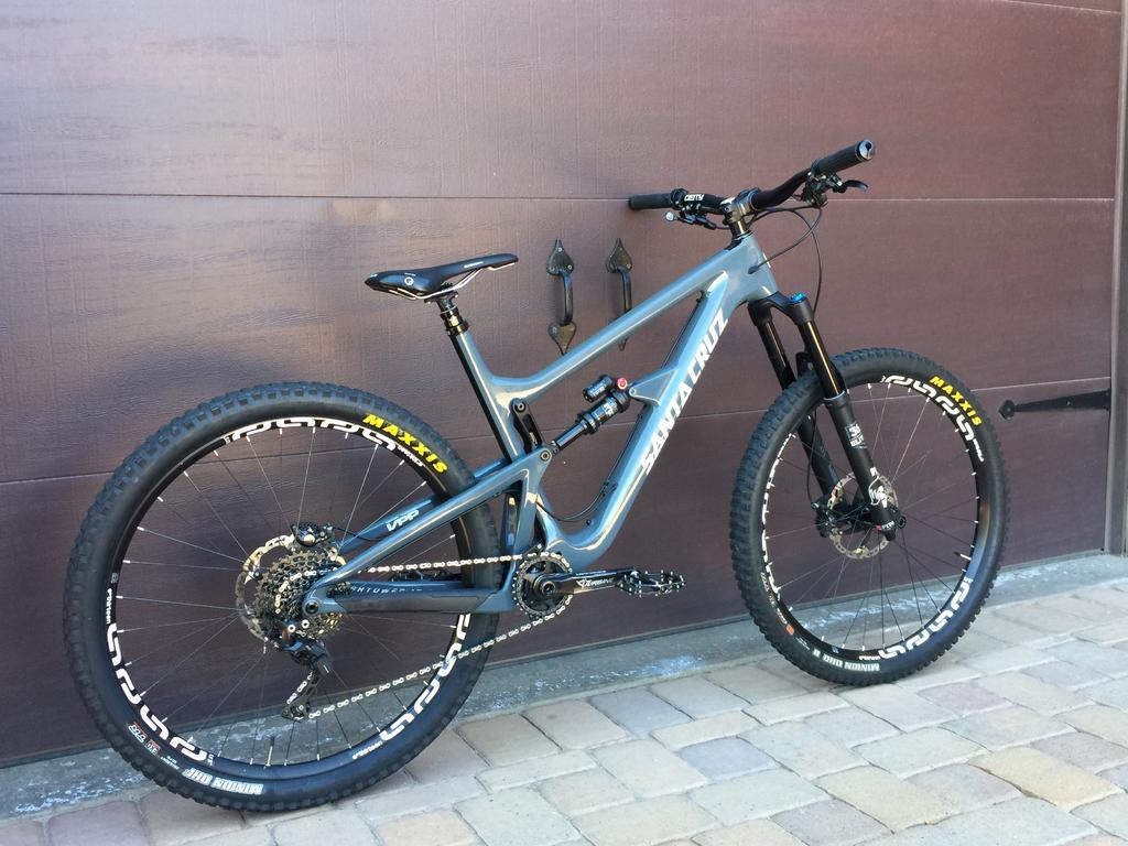 Hightower LT Build Log:  Big Boy Bike!-img_2168.jpg