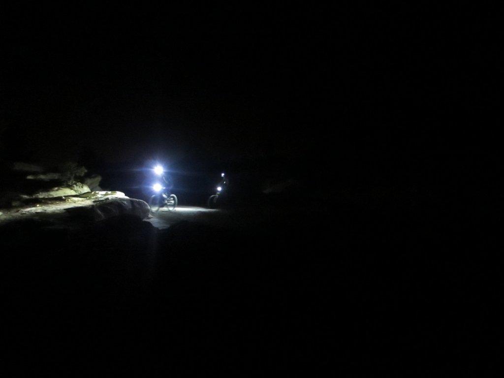 Inflexibles Night Ride 2/26-img_2169.jpg
