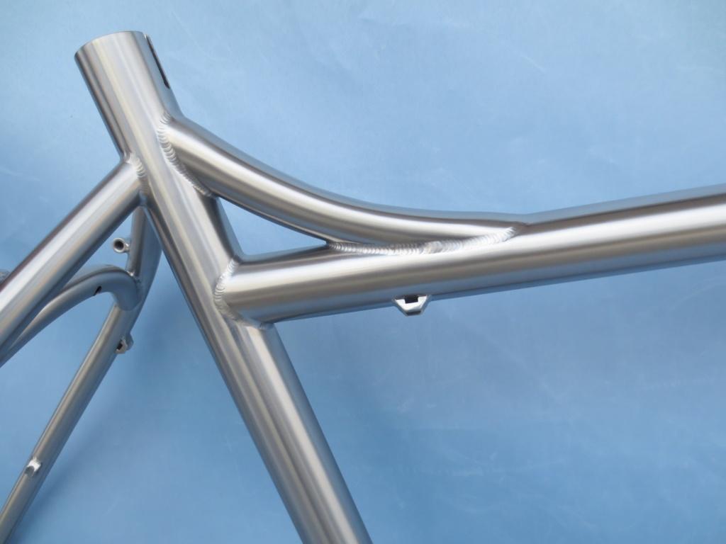 Fat Titanium Tandem-img_2172.jpg