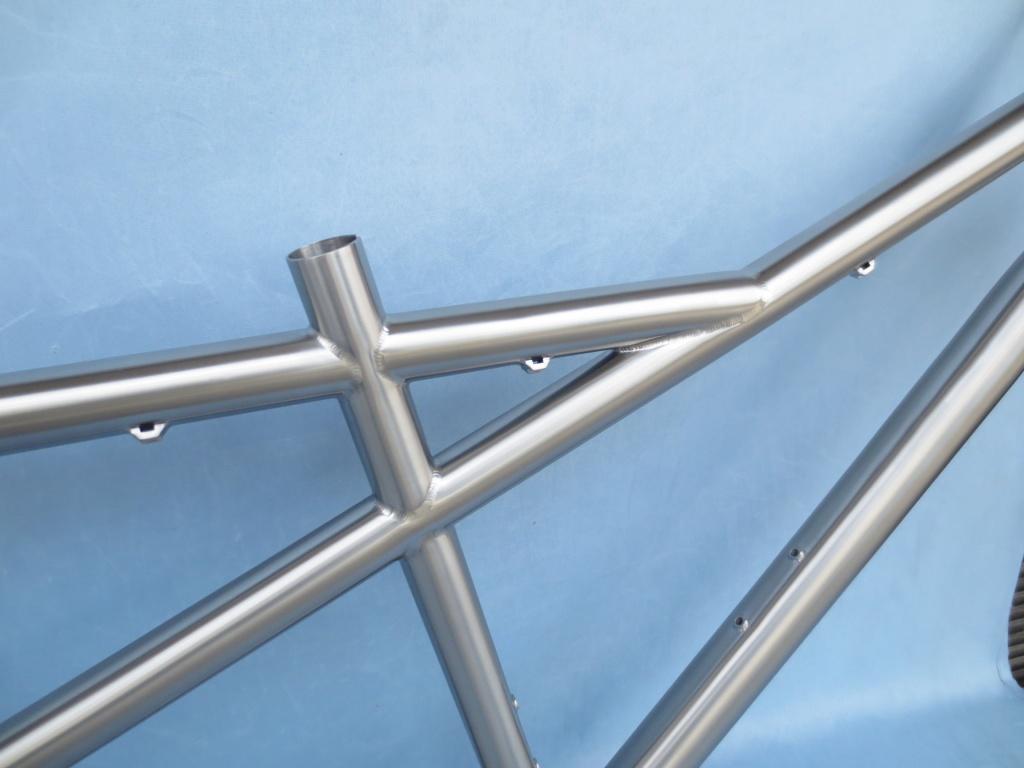 Fat Titanium Tandem-img_2174.jpg
