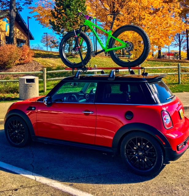 Roof Racks That are Fat Bike Friendly.-img_2175.jpg