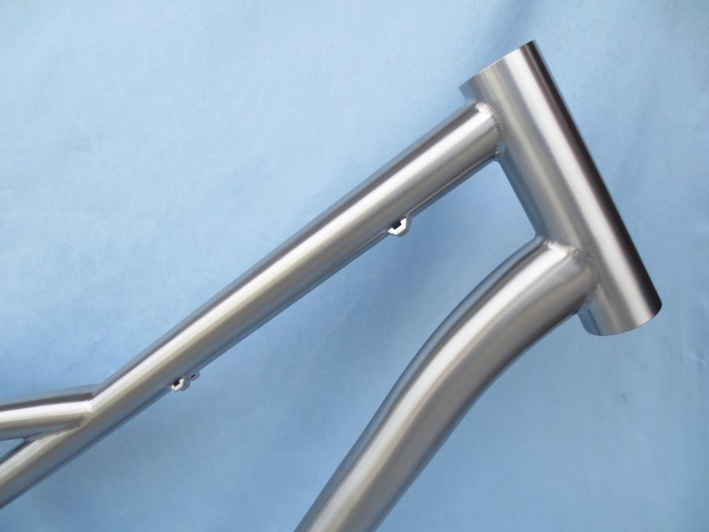 Fat Titanium Tandem-img_2176.jpg