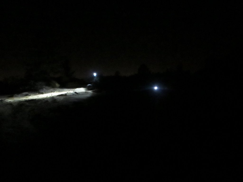 Inflexibles Night Ride 2/26-img_2176.jpg