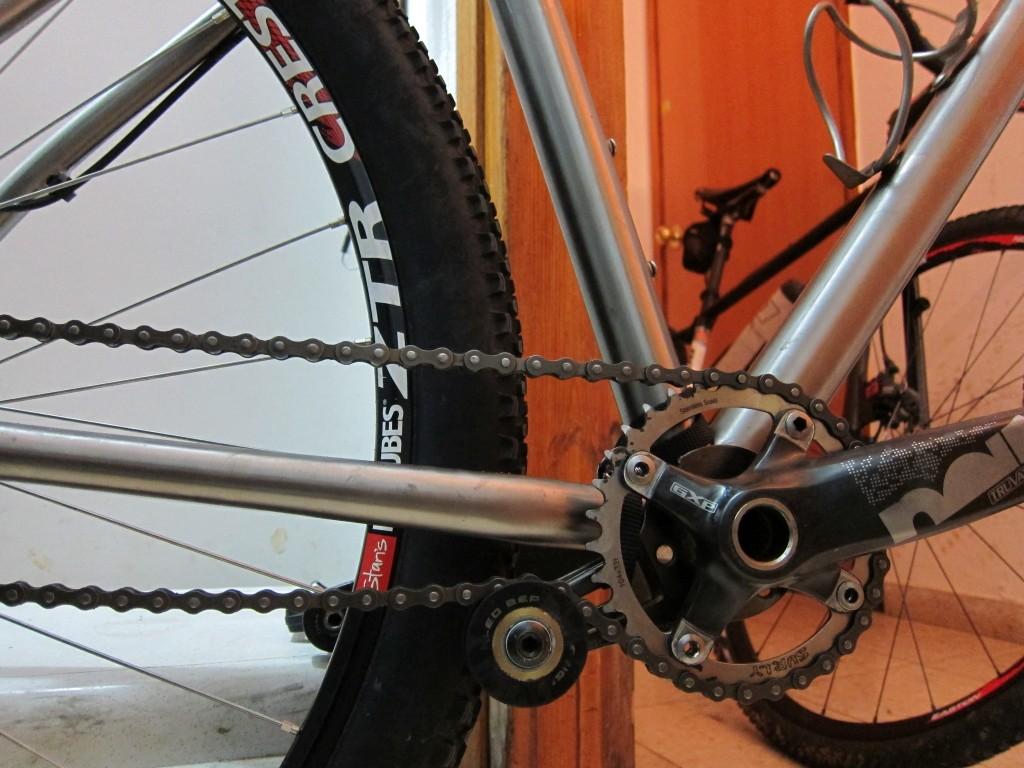 Another way to tighten the chain-img_2181-medium-.jpg
