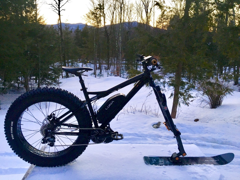 0e5b7134da9 Anyone have a fat ebike?-img_2182-large-.jpg
