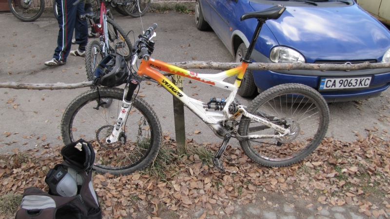 Should I keep my SX-Trail or not??-img_2187.jpg