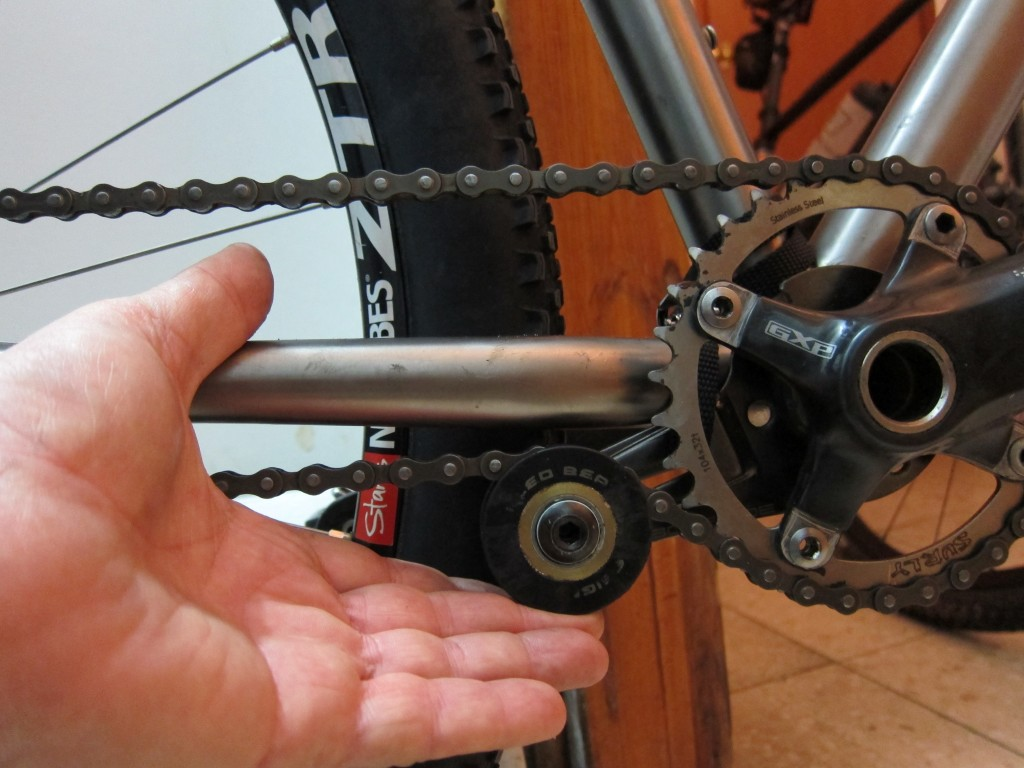 Another way to tighten the chain-img_2189-medium-.jpg