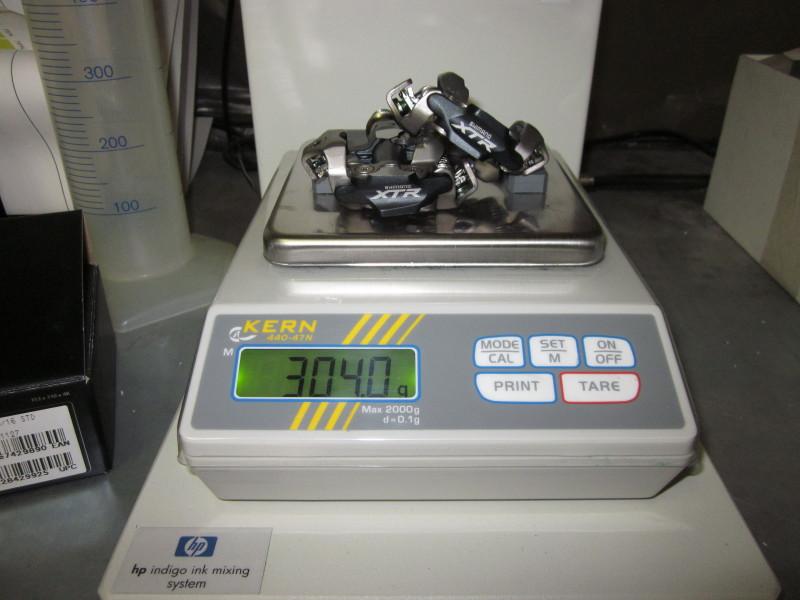 XTR 980 pedals tuned-img_2189_1.jpg