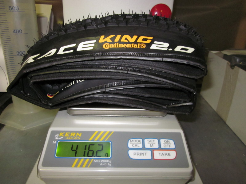 Tire weights-img_2190_1.jpg