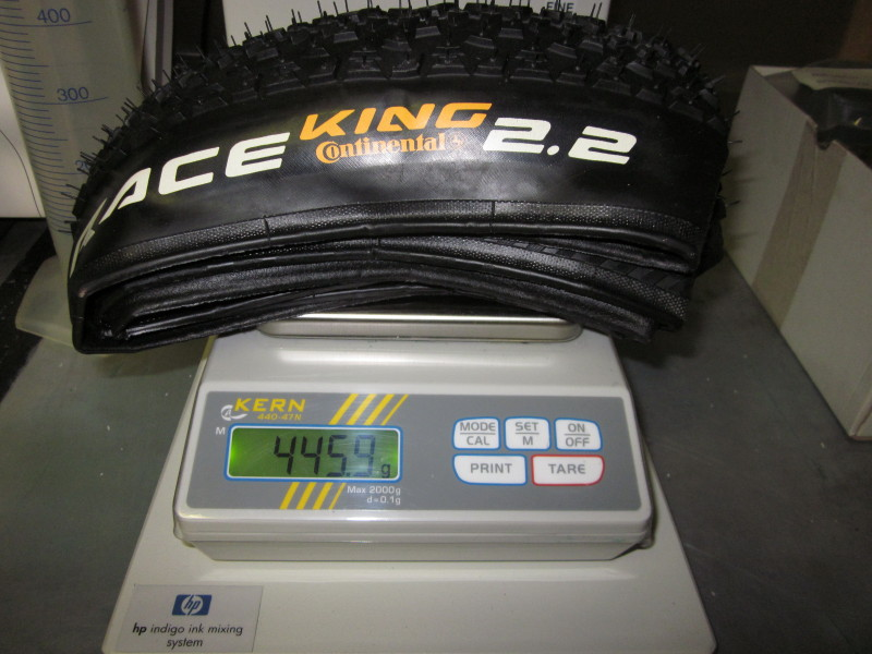 Tire weights-img_2192_1.jpg