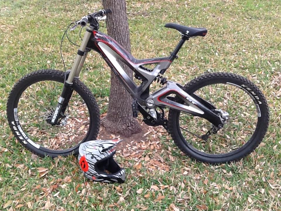 DH/park bike for a non-racer?-img_2197.jpg