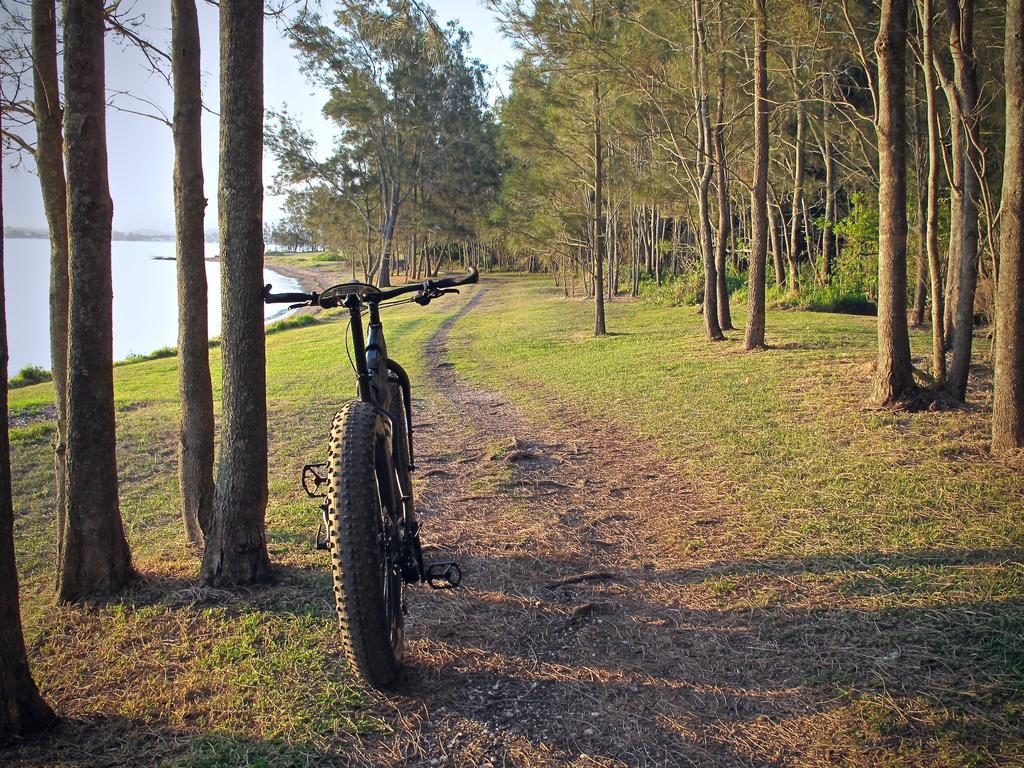 Fat Biking and health-img_2198.jpg
