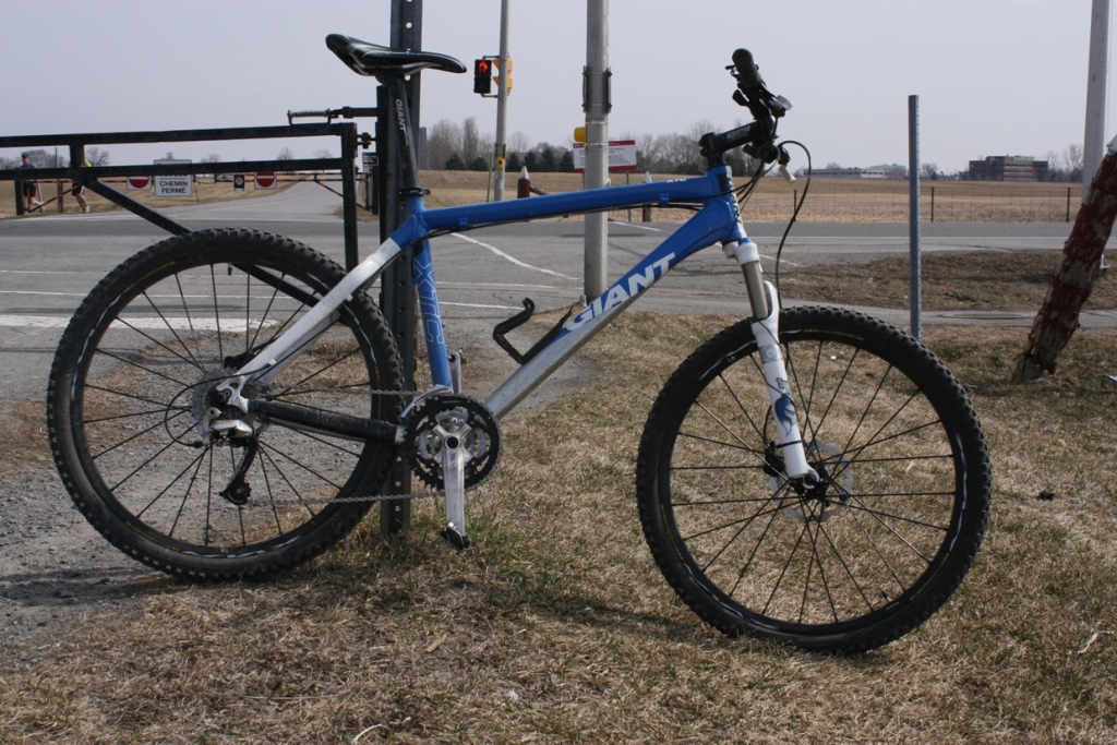 Post your hardtail Giants-img_2198.jpg