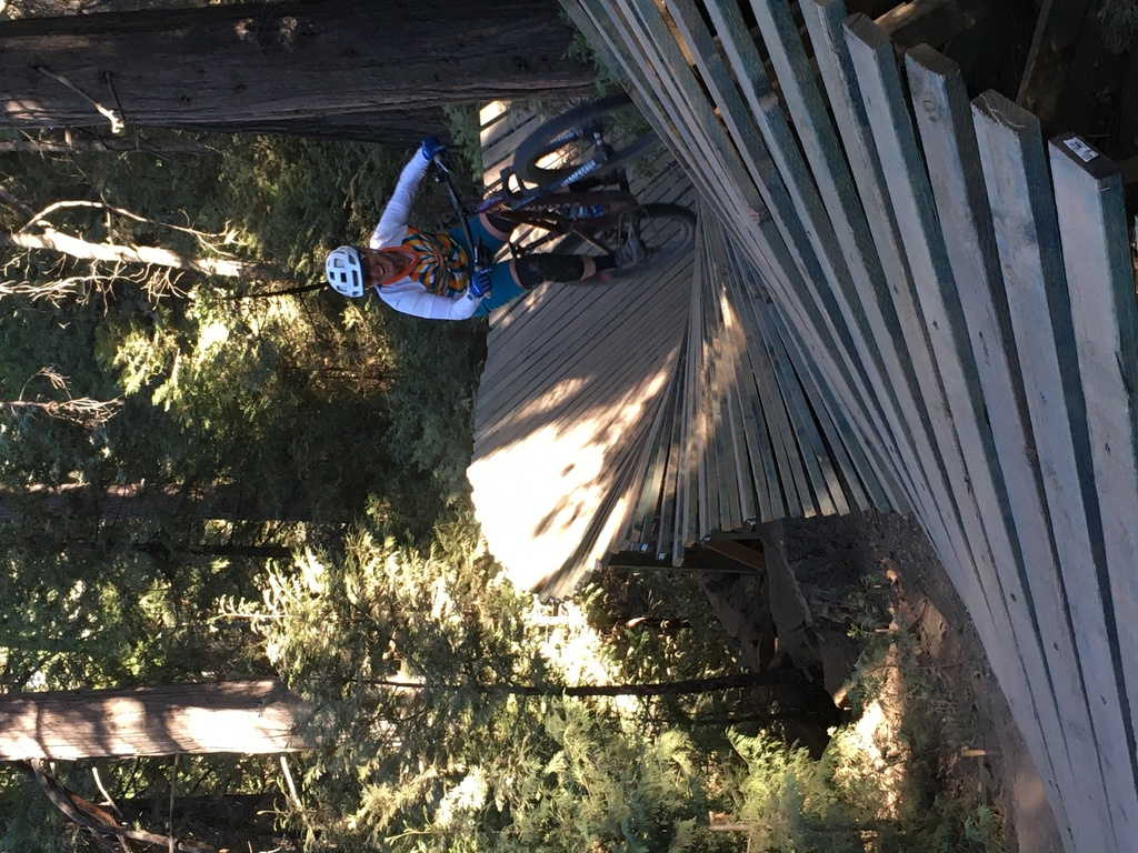 Skypark Village - Rim Forest,CA-img_2199.jpg