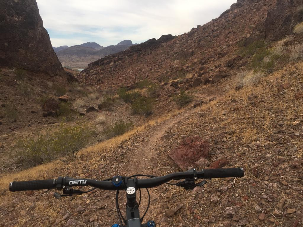 Looking for trail recommendations in Sara Park, Lake Havasu City-img_2205.jpg