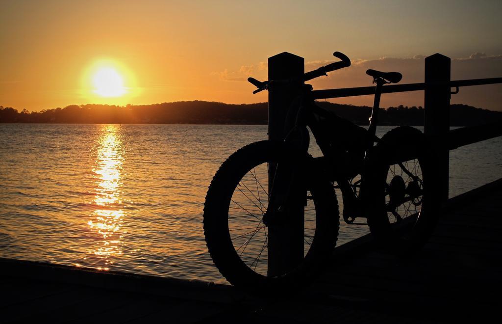 Fat Biking and health-img_2212.jpg