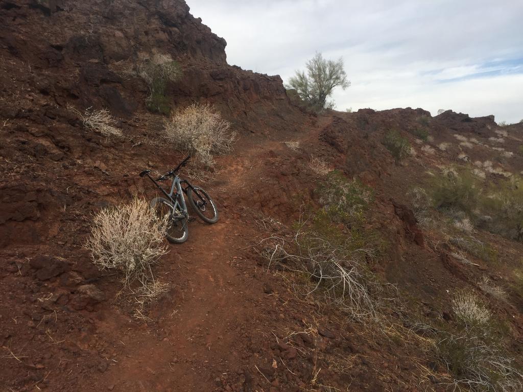 Hightower LT Build Log:  Big Boy Bike!-img_2212.jpg