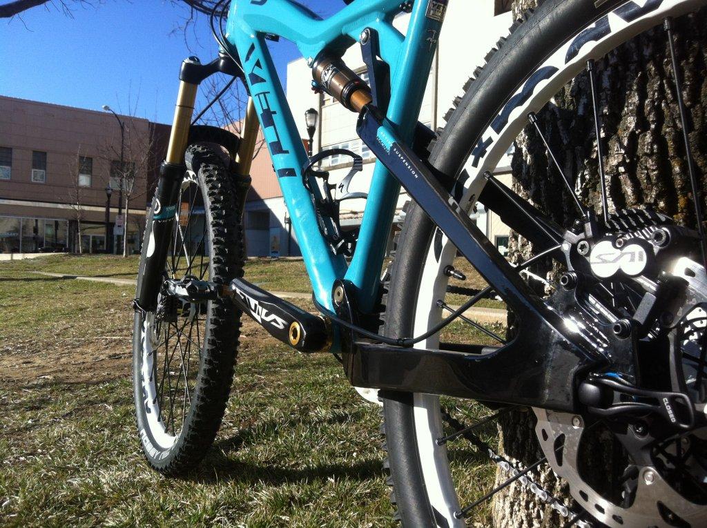 Great Plains Regional Bike Picture Thread-img_2215.jpg
