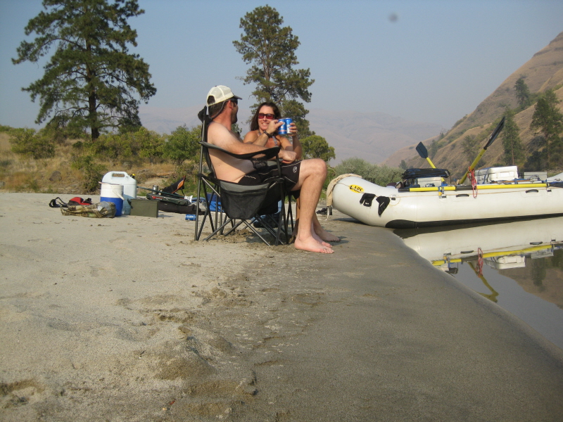 Staying cool while camping-img_2219res.jpg