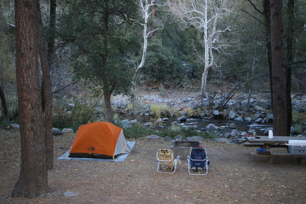 Best camp spot in Flagstaff or Sedona.-img_2220.jpg