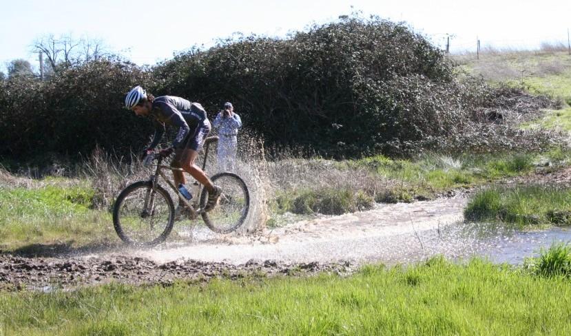 Cool Race Pics-img_2220e.jpg