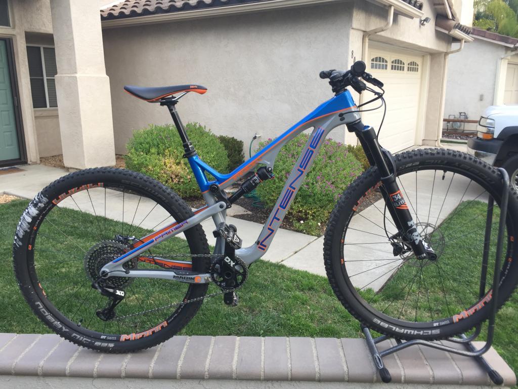 """The """"Holy Grail"""" of FS 29er Trail bike?-img_2221.jpg"""