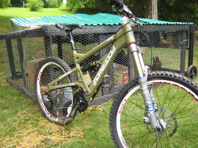 What bike and trails do you ride?-img_2221.jpg